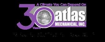 Atlas mechanical