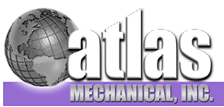 Atlas mechanical